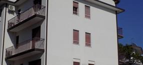 Rezidence CARAIBI