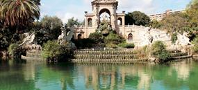 Mallorca - přírodní krásy a kultura
