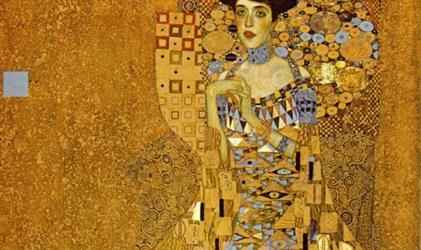 Vídeň po stopách Habsburků a výstavy umění 2019