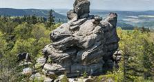 Na skok do Slezska za mnoha nej