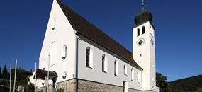 Krásy Dolního Bavorska (jednodenní)