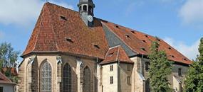 Hrady a zámky Bavorska a Durynska po stopách Coburgů