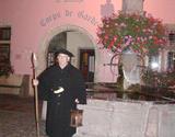 Advent v Alsasku - zimní pohádka nejen víně a středověký trh