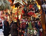 Adventní Krakov, Vělička a památky UNESCO
