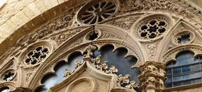 Florencie, kolébka renesance a galerie Uffizi
