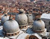 Benátky a ostrovy, La Biennale 2020