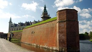 Dánsko, ráj ostrovů a gurmánů, do metropole Kodaň letecky 2020