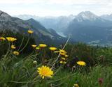 Slavnost a pohoda v NP Berchtesgaden a Orlí hnízdo 2020