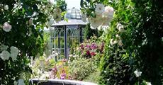 Zahradnický veletrh v Tullnu, Krems, zámek Rosenburg a Kittenberské zahrady 2020