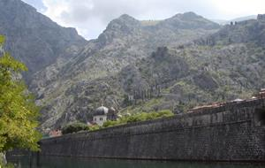 Moře a krásy Černé Hory s výletem do Albánie 2020