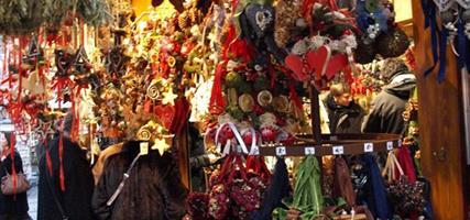 Adventní Krakov, Vělička a památky UNESCO 2020