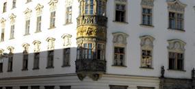 Bruntálsko, přírodní skvosty v srdci Slezska 2020