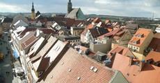 Adventní Bautzen 2020