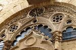 Florencie, kolébka renesance a galerie Uffizi 2021