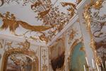 Berlín, město umění, historie i budoucnosti a Postupim 2021