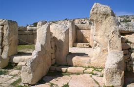 Malta, srdce Středomoří 2021