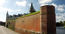 Dánsko, ráj ostrovů a gurmánů, do metropole Kodaň jedna cesta letecky 2021 **+