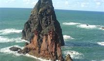 Madeira, poznávání a turistika 2021