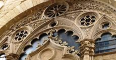 Florencie, kolébka renesance a galerie Uffizi 2022