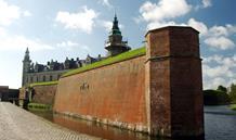 Dánsko, ráj ostrovů a gurmánů, do metropole Kodaň jedna cesta letecky 2022