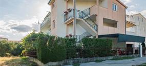 Apartmán Ignacijo