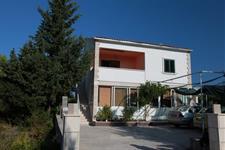 Apartmány Enrico