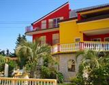 Vila Casandra