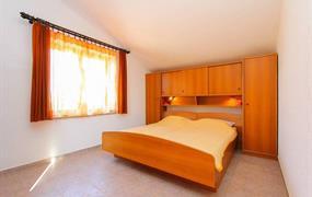 Apartmány 1318-136