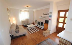 Apartmán 1318-259