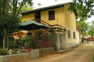 Apartmány 1320-52