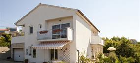 Apartmány 1320-55