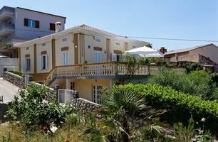 Apartmány 1320-77