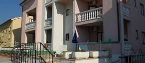 Apartmán 1321-191