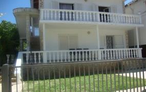 Apartmány 1350-253