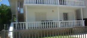 Apartmány 1350-366