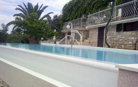 Vila Eugenia