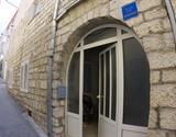 Apartmány Balankina