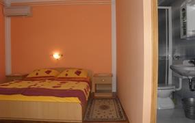 Apartmány 1321-280