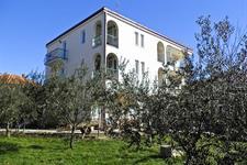 Penzion Biograd 3
