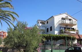 Apartmány 1940-21