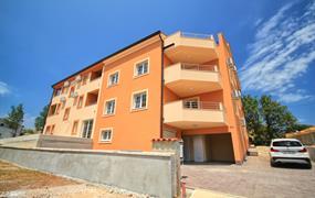 Apartmán 1318-209