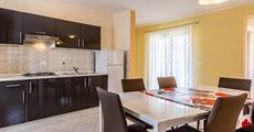 Apartmány 1355-195