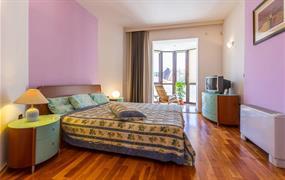 Apartmány 1355-240