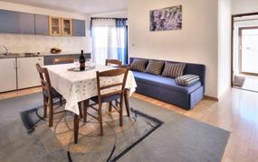 Apartmány 1355-285