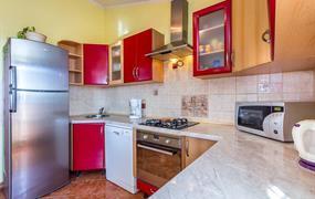 Apartmány 1355-289