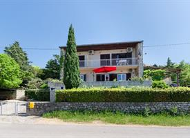 Apartmány 1355-304