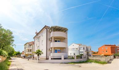 Apartmány 1355-315