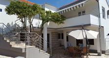 Prázdninový dům 1355-339