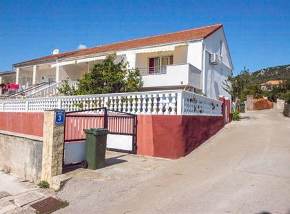 Apartmány 1355-355