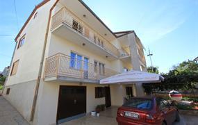 Apartmány 1355-362